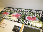 Trail Worthy Fab - Shop Banner